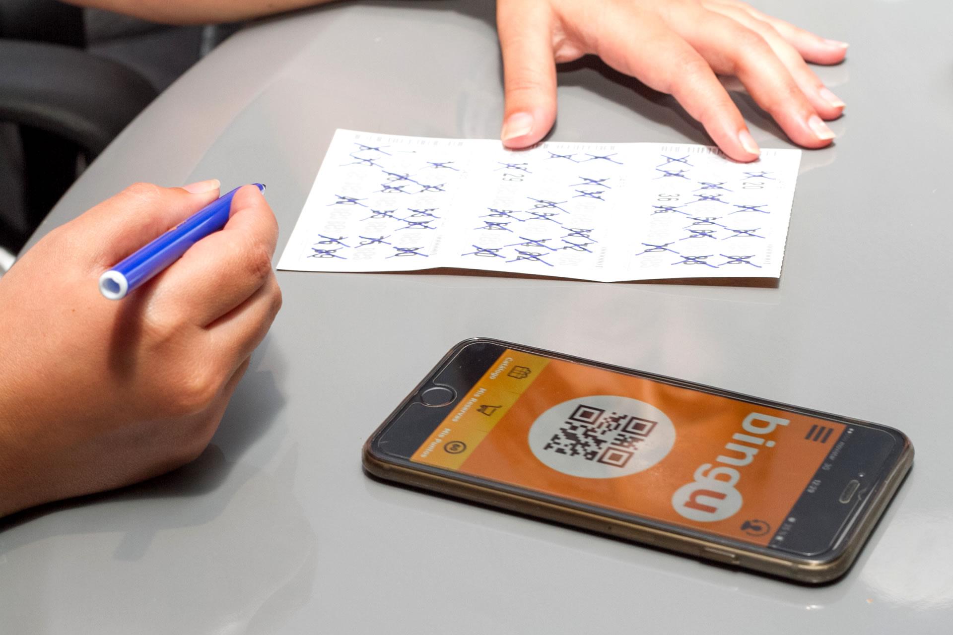bingo-bingu-2