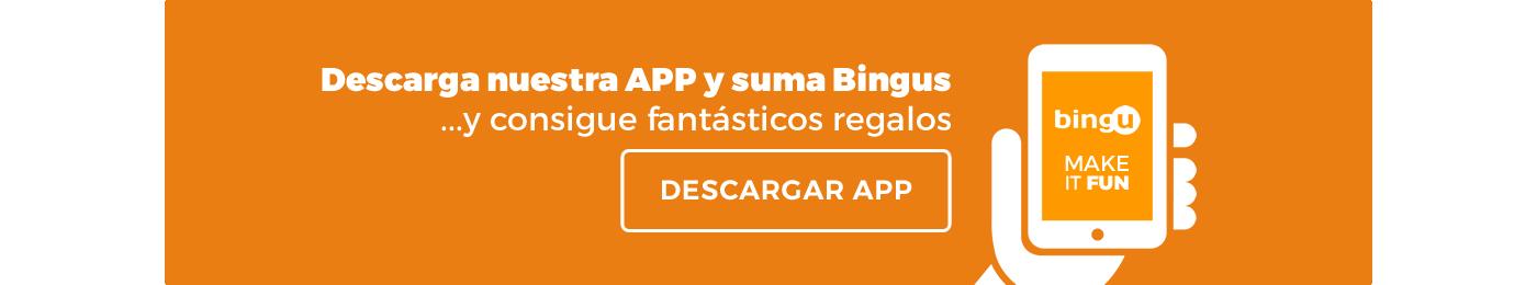 icon-app-bingu-1