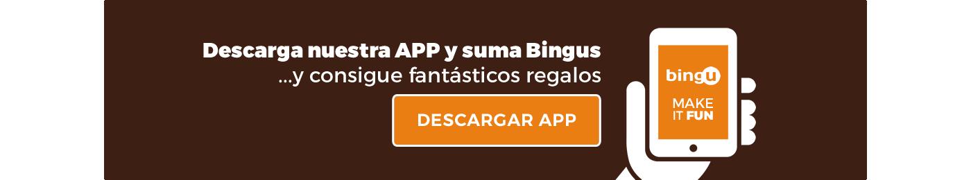 icon-app-bingu-2