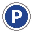 icon-parking-gratis