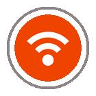 icon-wifi-gratis