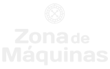 logo-zona-maquinas